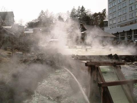 Kusatsu_yubatake_200503