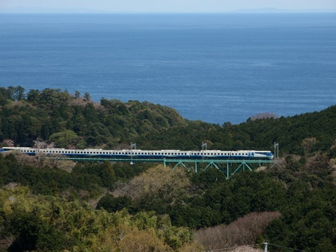Izukyu_Resort21_Kawana_Futo