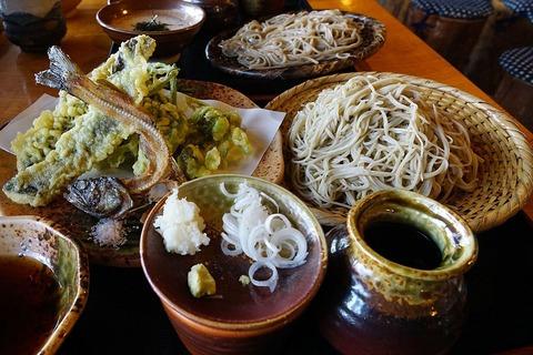 160429_Shinshu_soba_Nagano_Japan01s8