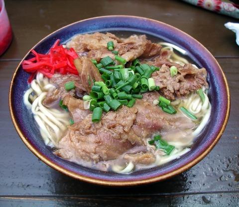 Nankotsu_soba_(Okinawa_soba)