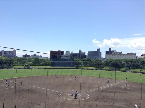 1280px-Akashi_baseball_field01