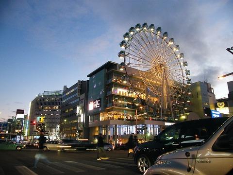 1024px-Ferris_Wheel_at_Sakae
