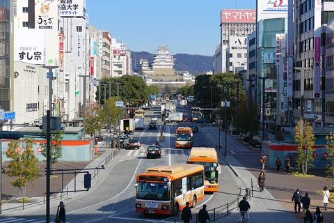 1280px-170107_Himeji_Station_Himeji_Hyogo_pref_Japan06s3