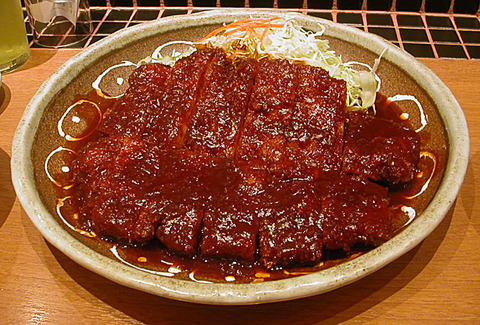 CodazziWarajiTonkatsu1