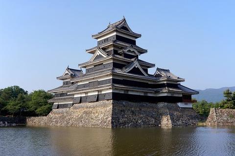 130608_Matsumoto_Castle_Matsumoto_Nagano_pref_Japan02bs4