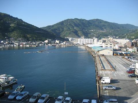 Yawatahama_Port_-_panoramio_(1)