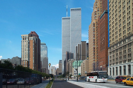 WTC-looking_north-orthogonal