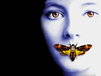 THE_SILENCE_OF_THE_LAMBS2