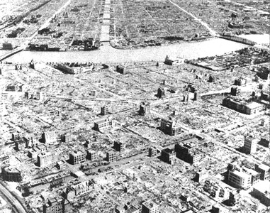 Tokyo_after_the_1945_air_raid