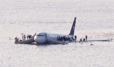 after_crashing_into_the_Hudson_River_(crop_2)