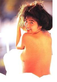 naoko-iijima (6)