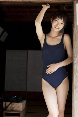 gouriki_ayame (30)