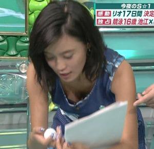 小島瑠璃子 (59)