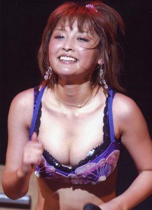 ishikawarika (12)