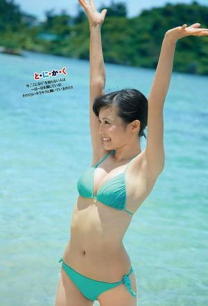 小島瑠璃子 (4)
