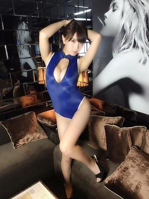 森咲智美 画像 (2)