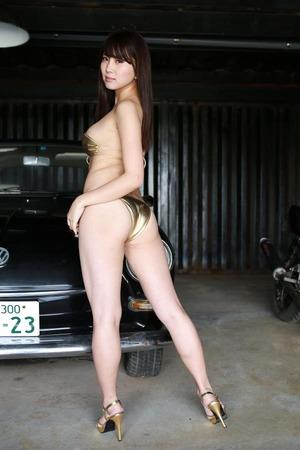 森咲智美 画像 (14)