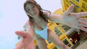 Satou_Eriko (7)