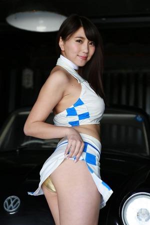 森咲智美 画像 (6)