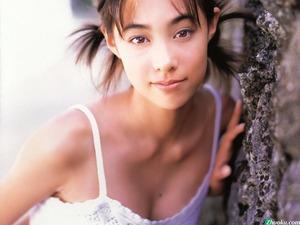 fukiishi (29)