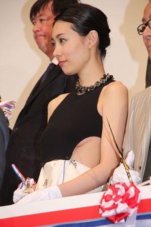 fukiishi (23)