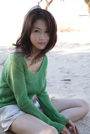 山口紗弥加 画像 (45)