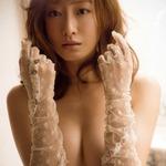 matsumoto-marika-015