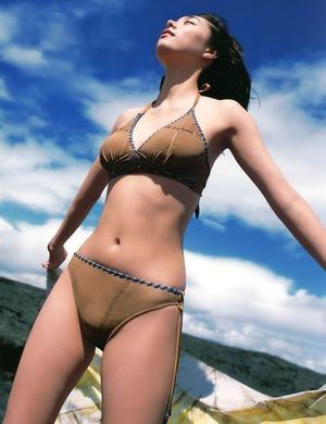 fukiishi (10)