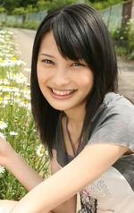 大政絢 ヌード画像 (35)