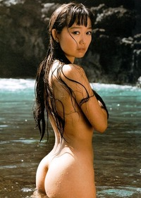 kudo^yuki (9)