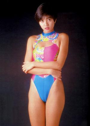内田有紀 エロ画像 (35)