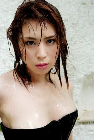 雛形あきこ (3)