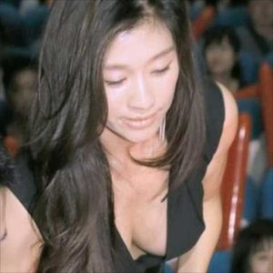 shinohararyoko (14)