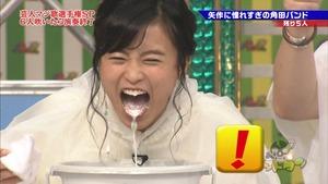 小島瑠璃子 (49)