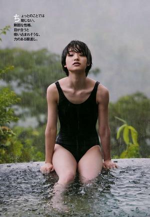 gouriki_ayame (16)