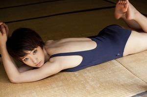 gouriki_ayame (36)
