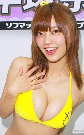 平塚奈菜 画像 (5)