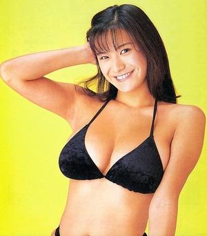 aokiyouko (3)
