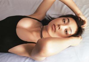 fukiishi (36)