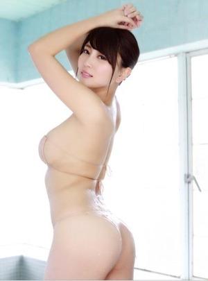 森咲智美 画像 (4)
