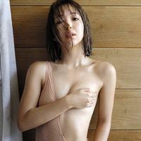 fujita-nikoru (9)