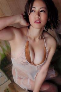 isoyama (11)