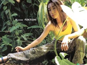 fukiishi (18)
