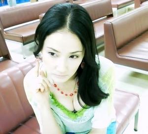 yoshidayou (14)