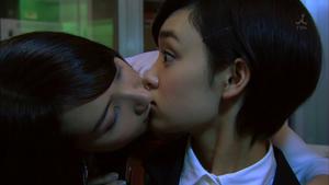 gouriki_ayame (9)