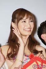 大政絢 ヌード画像 (22)