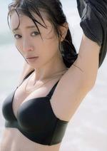 matsumoto-marika-004