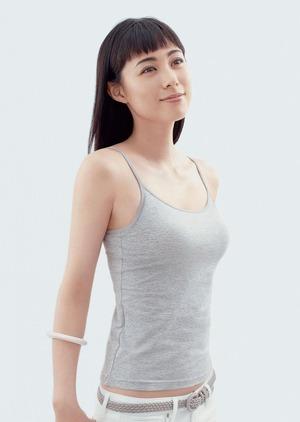 fukiishi (38)