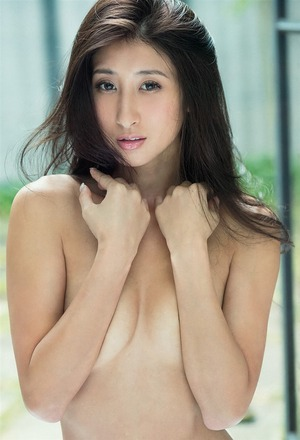 Satou_Eriko (9)