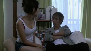 yoshidayou (6)